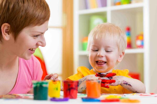 Common_problems_child_care_centres_across_Australia_are_facing_today